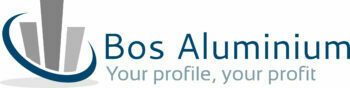 Bos Aluminium – Your profile, your profit
